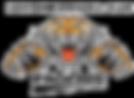 Loxton Football Club_edited.png