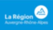 Région_AURA.png