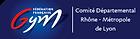 site logo ffg rhone.png