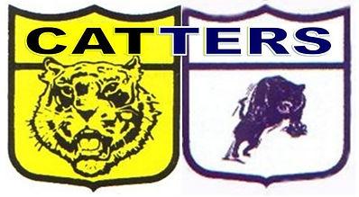cATTERS.jpg