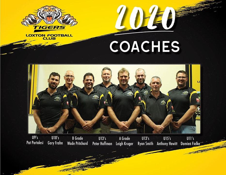 2020 lfc coaches.jpg