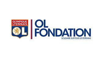 OL Fondation.jpg