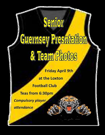 Guernsey%20Presentation_edited.png