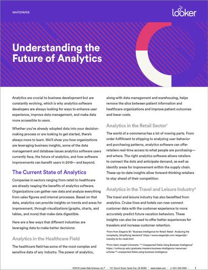 Future of Analytics_Whitepaper-1.jpg
