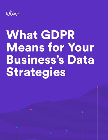 e-Book_GDPR Data Security-1.jpg
