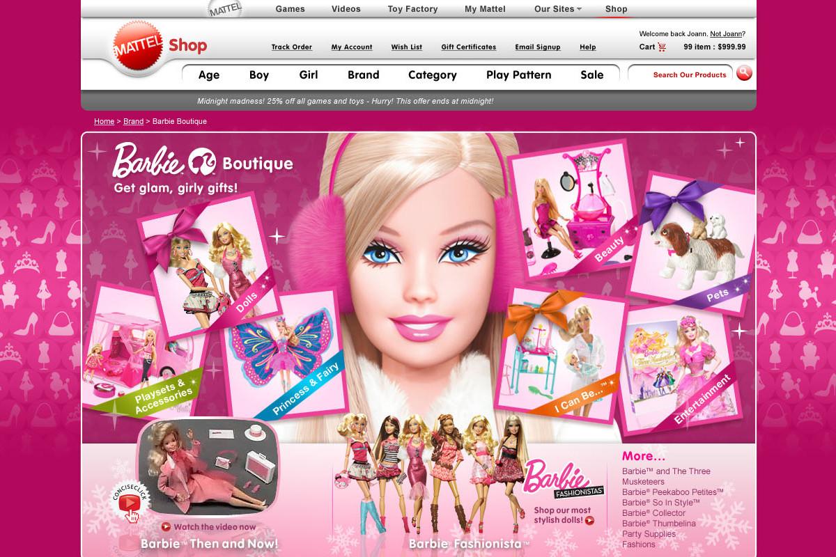 Mattel_1200x800f.jpg