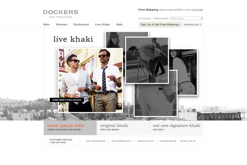 Dockers_1200x800a.jpg