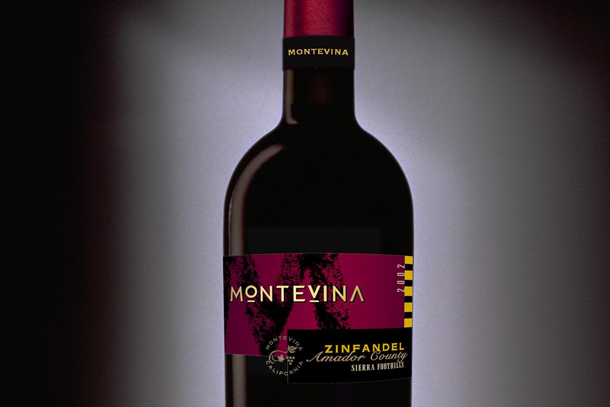 Wine_1200x800c.png