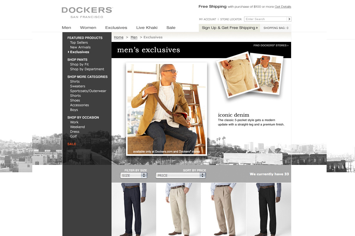 Dockers_1200x800c.jpg