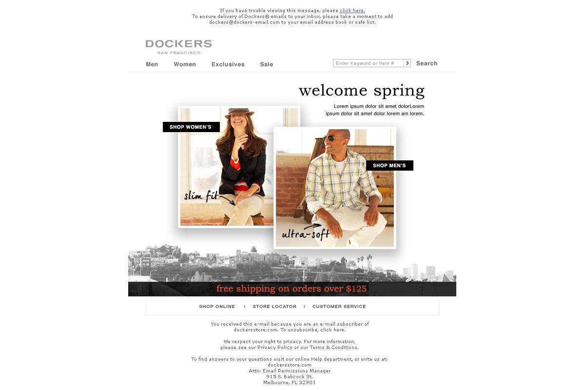 Dockers_1200x800d.jpg