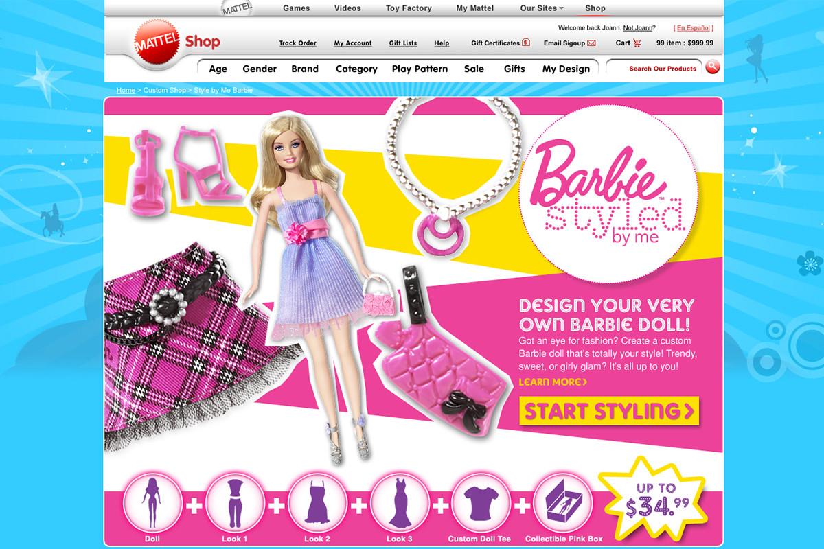 Mattel_1200x800c.jpg