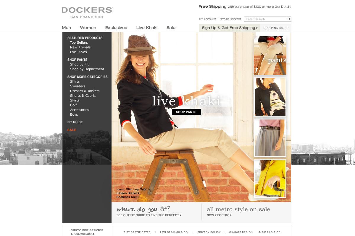 Dockers_1200x800b.jpg