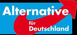 1280px-Alternative-fuer-Deutschland-Logo-2013.svg.png