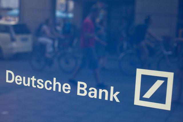 Обзор банковского кредитования