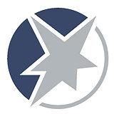 Logo-icon-jpg.jpg