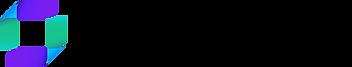 unitaet logo.png