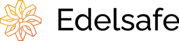 лого пнг svg.png