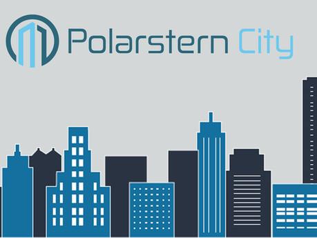 Стратегический проект Polarstern Capital снова в деле.