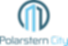 PolarsternCity_Logo_RGB.png