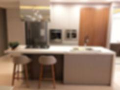 Móveis Roca; Móveis Planejados; Móveis sob medida; Móveis Roca Lages; Móveis Lages; MDF Lages; MDF BP; Planejados; Decoração; Arquiteura Lages; Design de Interiores; Arquiteura Interiores;