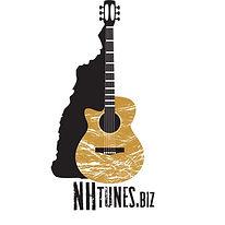 Small_NHTunes_Logo.jpg