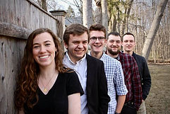 HOEW Band