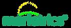Meriatrics Logo_edited.png