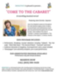 CABARET IS ON THE WAY!.jpg