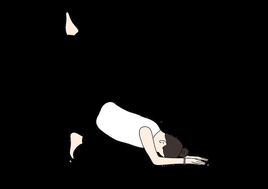 8. jirafa.png