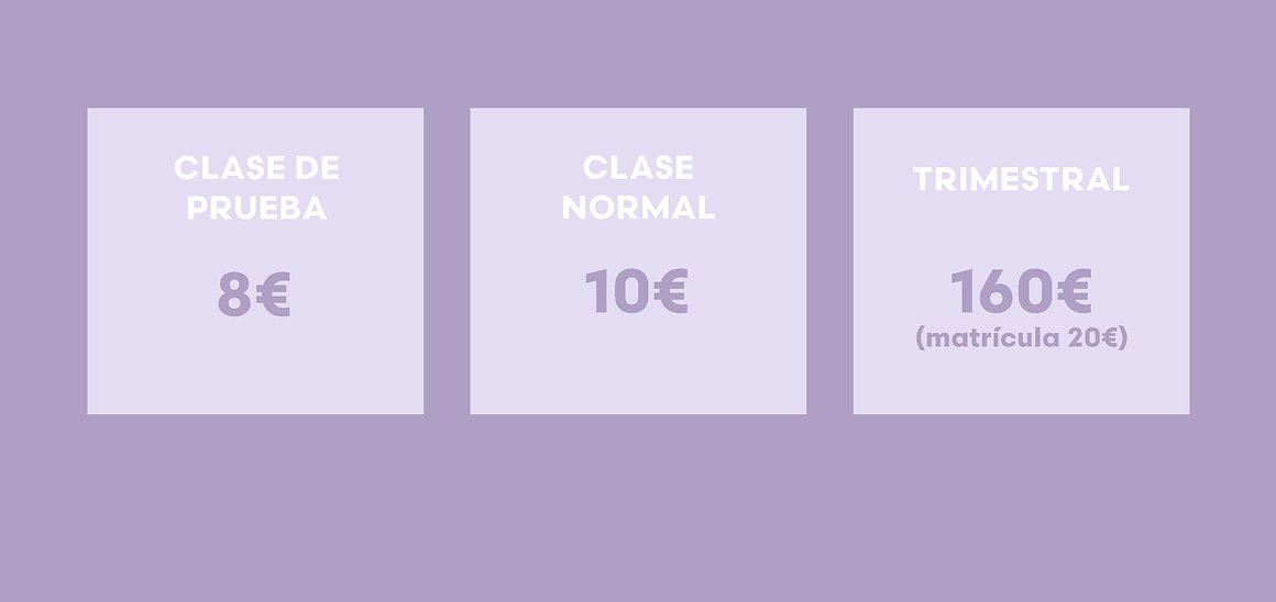 CLASE NORMAL.png