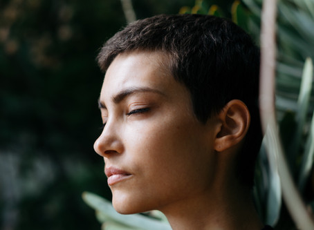 Los 12 mitos del mindfulness que te harán amarlo aún más.