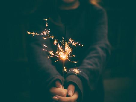 ¡JO! ¡JO! ¡JO! Ya llegó la nueva y holística Navidad