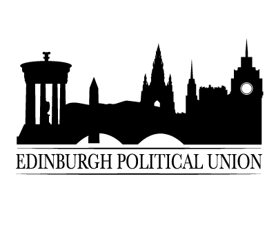 Join EPU! Promoting Political Accountability in a World of Mistrust.
