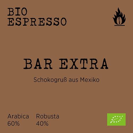 Kaffeesorten_Website_1.04.jpg
