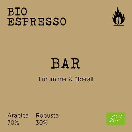Kaffeesorten_Website_1.03.jpg