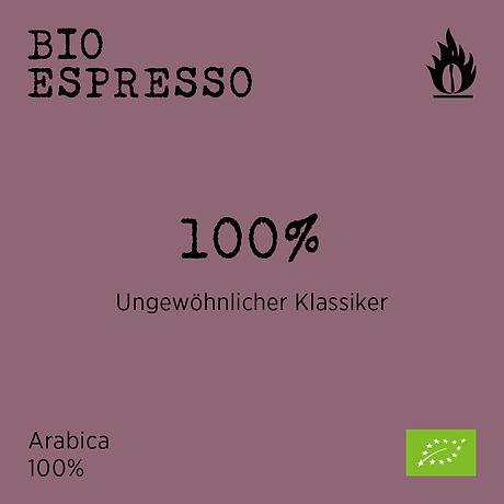 Kaffeesorten_Website_1.0.jpg