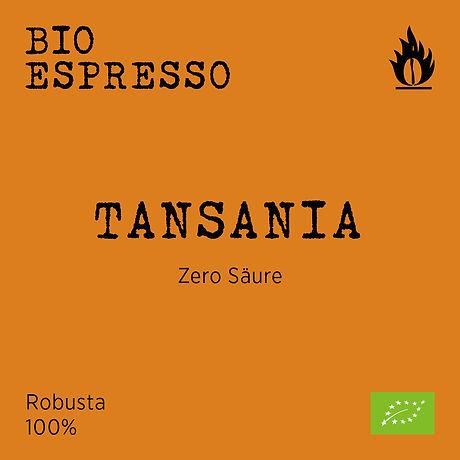 Kaffeesorten_Website_1.016.jpg