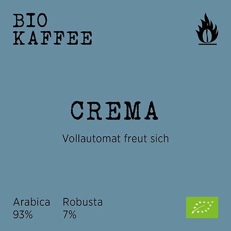 Kaffeesorten_Website_1.08.jpg