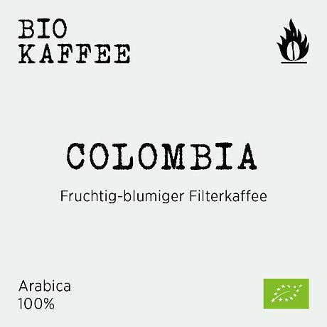 Kaffeesorten_Website_1.09.jpg