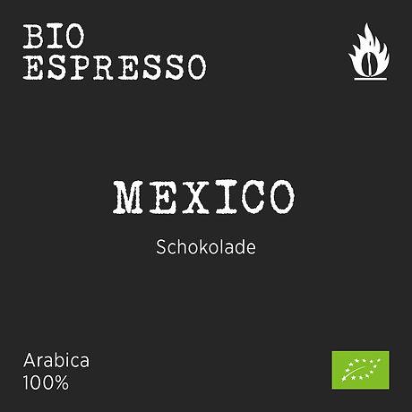 Kaffeesorten_Website_1.02.jpg