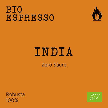 Kaffeesorten_Website_1.015.jpg