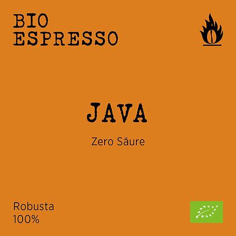 Kaffeesorten_Website_1.014.jpg