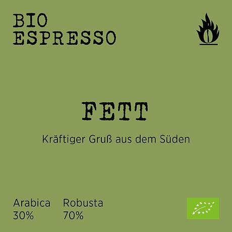 Kaffeesorten_Website_1.05.jpg