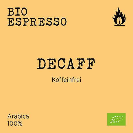 Kaffeesorten_Website_1.07.jpg