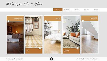 Tile.jpg