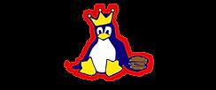 logo_3000.png