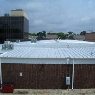 Comm Roof After.jpg