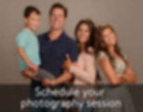 Sign Up_Family 1.jpg