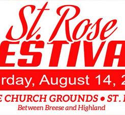 St Rose Fest.jpg