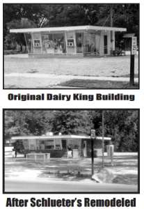DK-History1-207x300.png